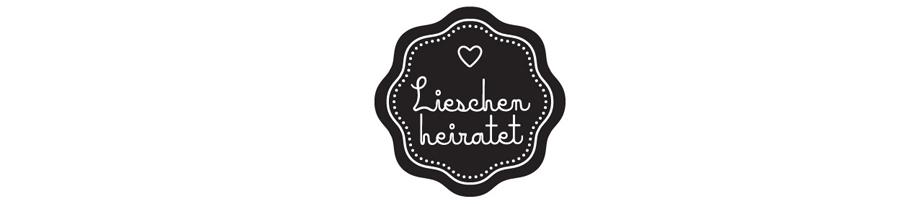 Lieschen heiratet