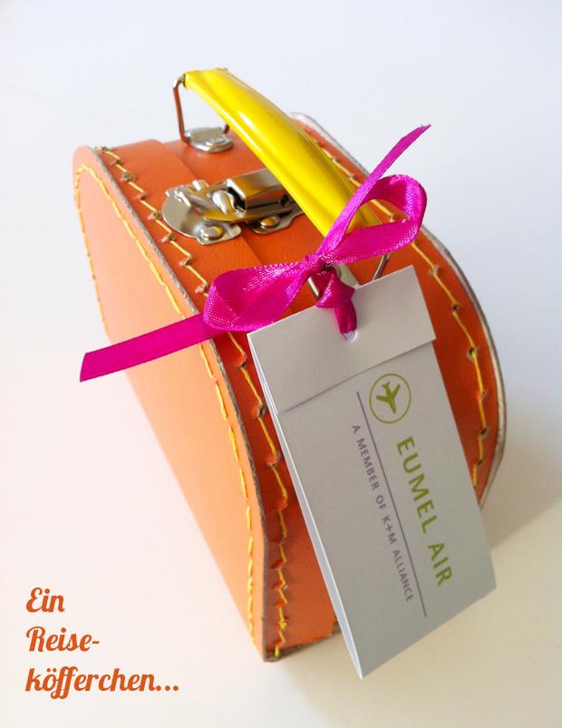Hochzeitsgeschenke Lieschen Heiratet