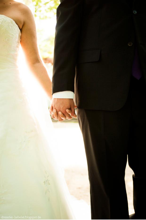 verheiratet und verliebt in einen anderen