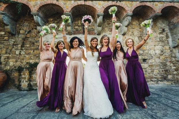 Roland Michels Hochzeitsfotograf - www.lieschen-heiratet.de