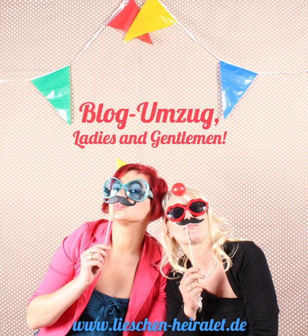 © Fräulein Zuckerwatte - www.fraeuleinzuckerwatte.de - www.facebook.com/fraeuleinzuckerwatte
